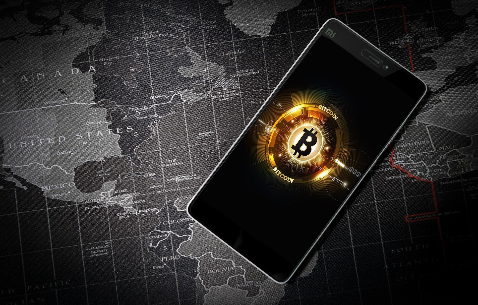 migliori commercianti bitcoin